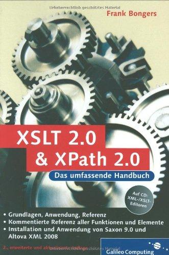 xslt online book