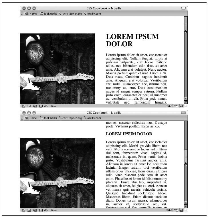 Gemütlich Rahmen Hintergrundbild Html Galerie - Rahmen Ideen ...