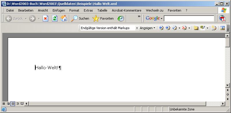 FREE DOWNLOADS OF MICROSOFT WORD 2003