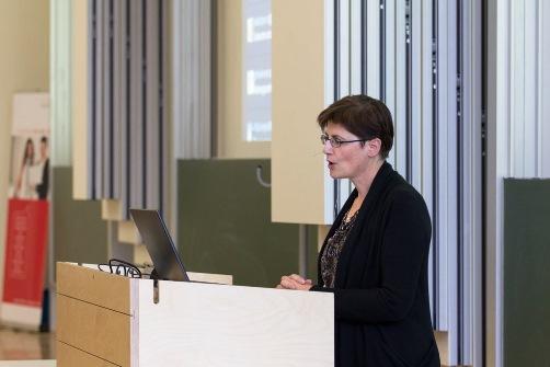 Margit Vetter - Verlag Österreich