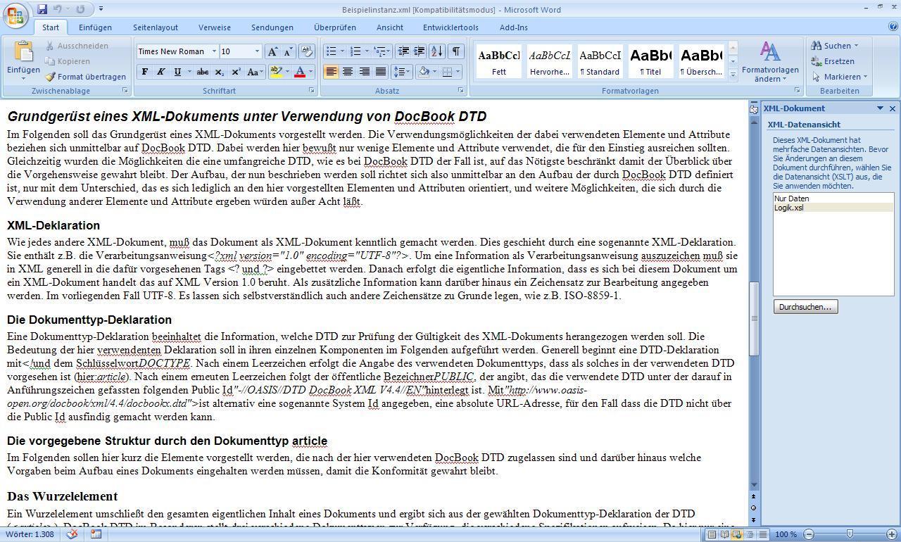 word dokument fortsetzungsformat finden essays f r dich