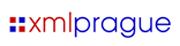 Logo XML Prague